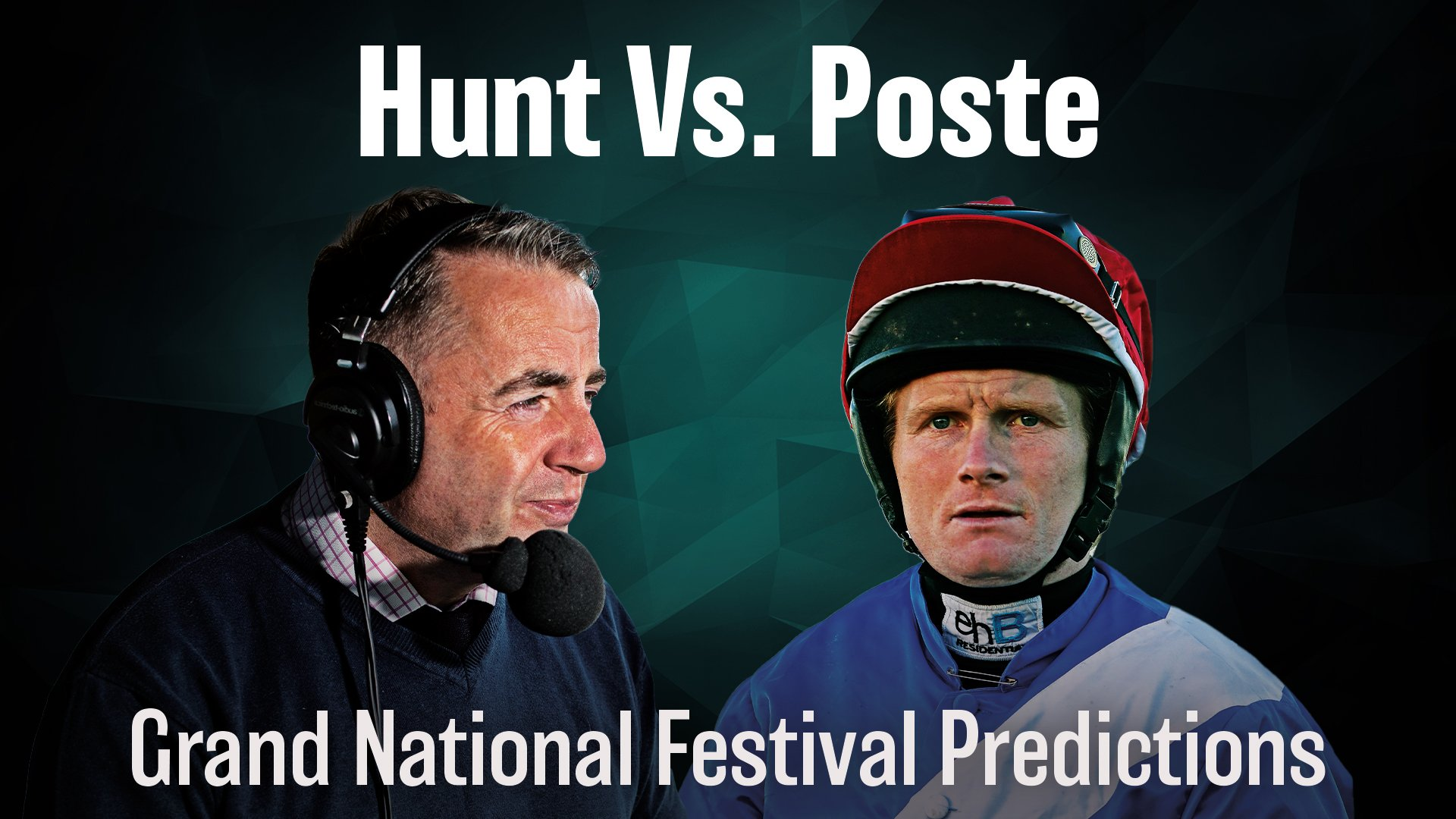 Hunt V Poste (Grand National)